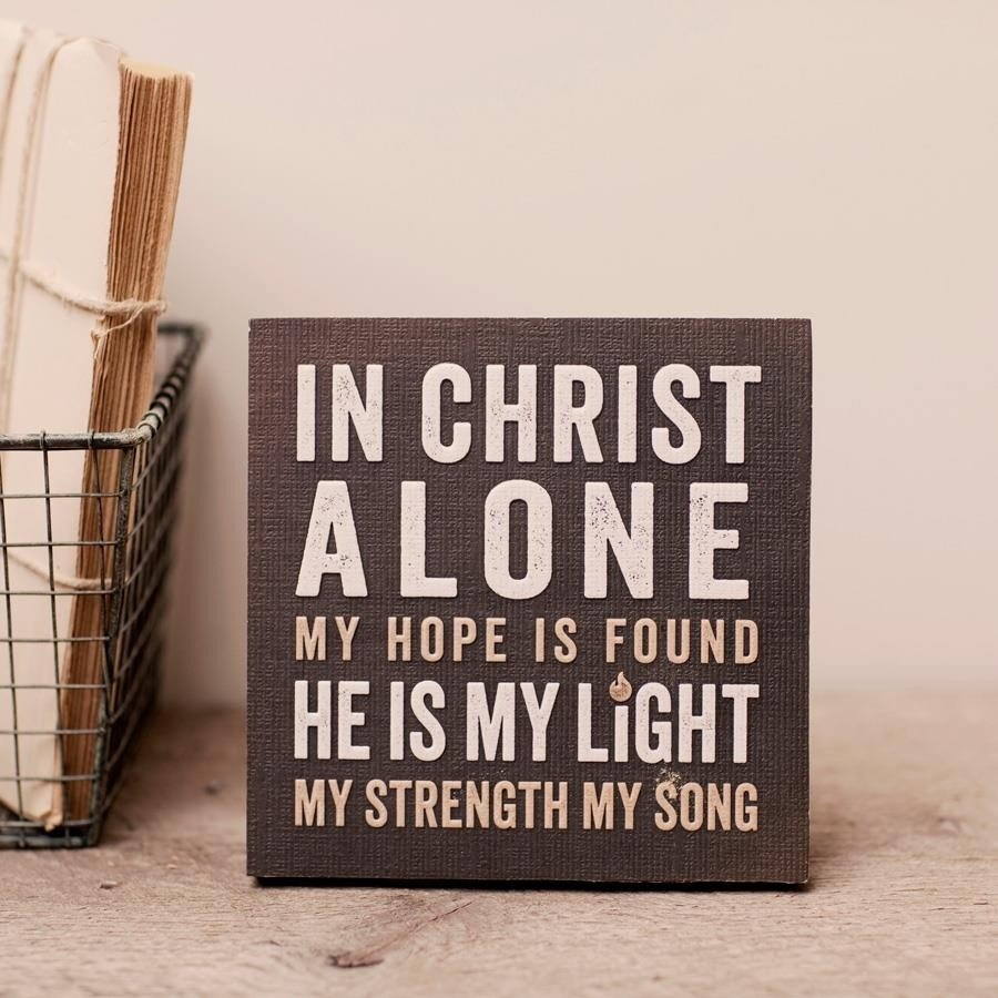 in christ alone mp3 free download