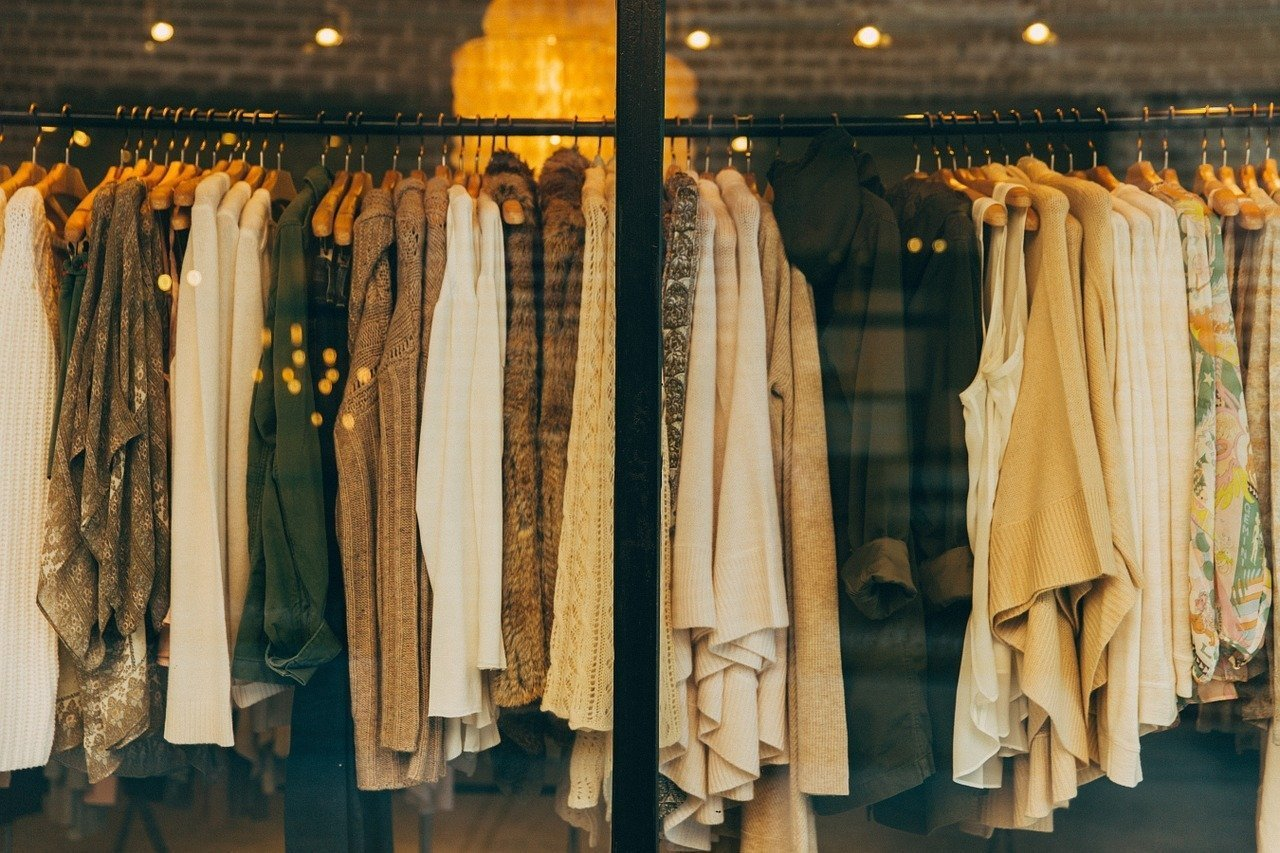 Christian fashion