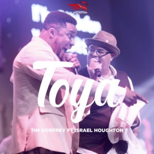 Toya Mp3 Download