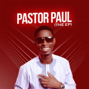 Pastor Paul Emmanuel