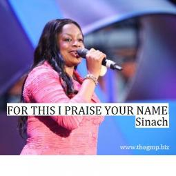 What A Beautiful Name By Hillsong Mp3 Download With Lyrics Gospel Redefined